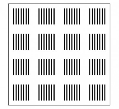 Prezentare produs Plafoane casetate RIGIPS - Poza 5