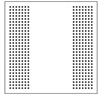 Prezentare produs Plafoane casetate RIGIPS - Poza 7