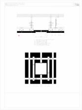 Tavane de gips-carton Rigips- montarea trapelor de revizie 5.75.02 - foc RIGIPS