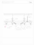 Tavane de gips-carton Rigips- montarea trapelor de revizie 5.75.07 - foc Saint-Gobain Rigips