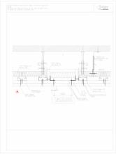 Tavane de gips-carton Rigips- montarea trapelor de revizie 5.75.07 - foc RIGIPS