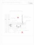 Tavane de gips-carton Rigips- racord la pereti 5.60.11 - foc Saint-Gobain Rigips
