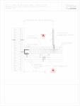 Tavane de gips-carton Rigips- racord la pereti 5.60.12 - foc Saint-Gobain Rigips