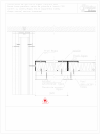 Tavane de gips-carton Rigips- racord la pereti 5.60.26 - foc RIGIPS