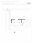 Tavane de gips-carton Rigips- racord la pereti 5.60.26 - foc Saint-Gobain Rigips