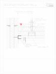Tavane de gips-carton Rigips- racord la pereti 5.60.13 - foc Saint-Gobain Rigips