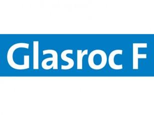 Plafoane rezistente la foc din placi Glasroc® F Ridurit Saint-Gobain Rigips