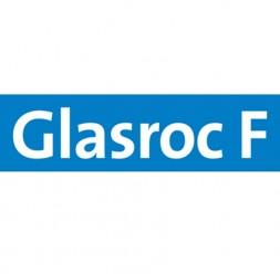 Plafon curbat rezistent la foc din placi Glasroc F Riflex Saint-Gobain Rigips
