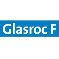 Plafon curbat rezistent la foc din placi Glasroc F Riflex Glasroc F Riflex intra in structura sistemelor de  plafoane curbate rezistente la foc, realizate pe structura de metalica, dar si a peretilor curbi.