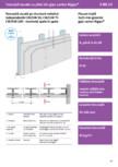 Tencuiala uscata structura metalica independenta UW-CW 50 75 100- montanti spate in spate - Rigips® -