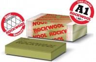 Termoizolatie vata bazaltica pentru termosisteme ROCKWOOL