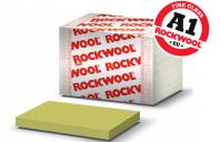 Termoizolatie vata bazaltica pentru fatade ventilate ROCKWOOL va ofera placi rigide,