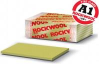 Termoizolatie vata bazaltica pentru pardoseli ROCKWOOL