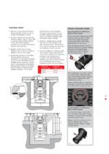 Instructiuni de montaj camine de acces ACO