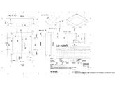 Capac de acces - H120 - 414488 ACO