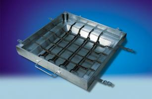 Capace de acces  Capacele de acces ACO Access Covers pot fi utilizate in aplicatii din interiorul cladirilor sau din imediata apropiere a acestora.