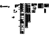 Statii de pompare B - 1500 ACO