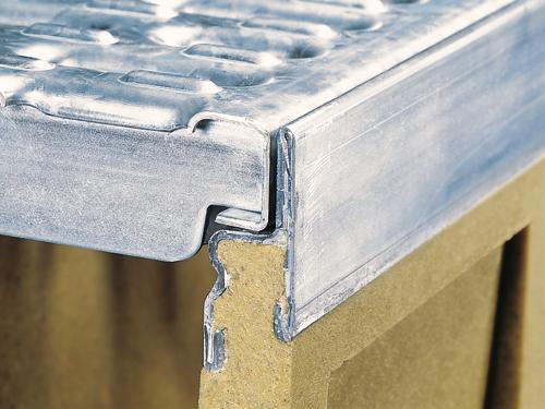 Gratar din beton cu polimeri ACO - Poza 4