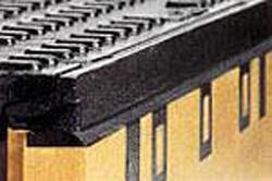 Rigole cu gratar din beton cu polimeri  ACO - Poza 3