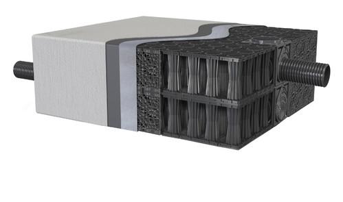 Sisteme de retentie si infiltrare a apelor meteorice - componente ACO - Poza 11