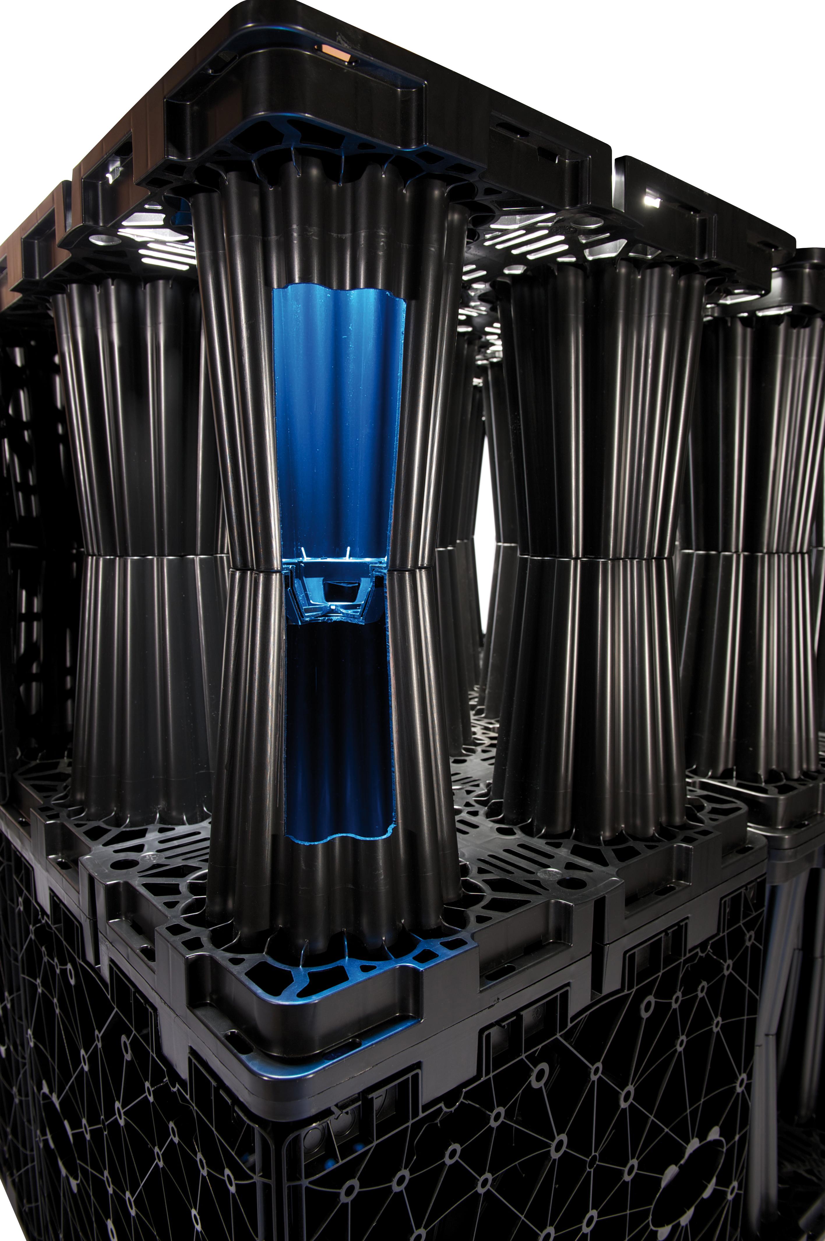 Sisteme de retentie si infiltrare a apelor meteorice - componente ACO - Poza 15
