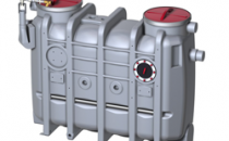 Separatoare de grasimi ACO a dezvoltat de-a lungul timpului game specializate si performante de separatoare.