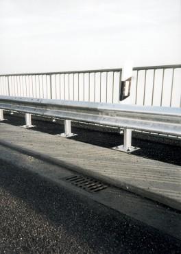 Guri de scurgere pentru poduri ACO - Poza 1