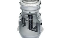 Separatoare de lichide usoare (hidrocarburi) ACO