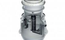 Separatoare de lichide usoare (hidrocarburi) Instalatiile de separare lichide usoarese folosesc pentru a pre-epura apele infestate cu uleiuri minerale si produse petroliere si pentru a le reintroduce in circuitul natural, in scopul protejarii mediului inconjurator.