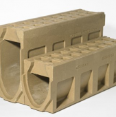 buna ziua, imi puteti transmite va rog o lista de preturi pentru rigole monobloc din beton cu polimeri? Multumesc!
