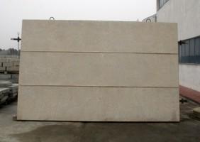 Plansee, grinzi prefabricate GRANITUL SA poate executa diferite prefabricate pentru constructii, acestea fiind realizate pe baza specificatiilor clientului. Putand  fi astfel realizate plansee, predale, stalpi de beton prefabricati  pentru hale sau constructii civile, grinzi prefabricate sau fatade.