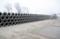 Tuburi beton GRANITUL