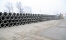 Tuburi beton Tuburi din beton simplu cu mufa fara talpa ce indeplinesc specificatiile standardului SR EN 1916:2003, cu imbinare uscata prin garnitura de cauciuc o-ring. Tuburi din beton simplu sau armat cu cep si buza pentru camine de canalizare ce indeplinesc specificatiile standardului  SR EN 1917:2003, cu imbinare cu mortar sau uscata prin garnitura de  cauciuc tip o-ring. Toate tuburile sunt executate prin vibro-centrifugare din beton clasa C 20/25.