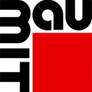 BAUMIT ROMANIA