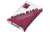 Sape pe baza de ciment, sape fluide si autonivelante BAUMIT va ofera o gama variata de sape pe baza de ciment, sape fluide de interior si sape autonivelanta pe baza de sulfat de calciu pentru nivelarea sapelor la interior.