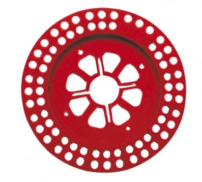 Prezentare produs Accesorii pentru sisteme termoizolante - dibluri BAUMIT - Poza 14