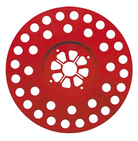 Accesorii pentru sisteme termoizolante - dibluri BAUMIT - Poza 15