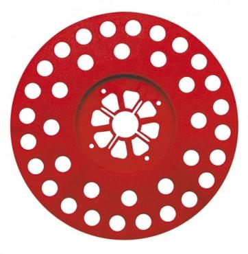 Prezentare produs Accesorii pentru sisteme termoizolante - dibluri BAUMIT - Poza 15