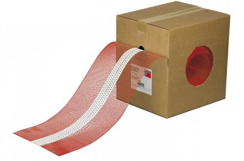 Prezentare produs Accesorii pentru sisteme termoizolante BAUMIT - Poza 7