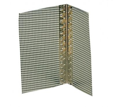 Prezentare produs Accesorii pentru sisteme termoizolante BAUMIT - Poza 8