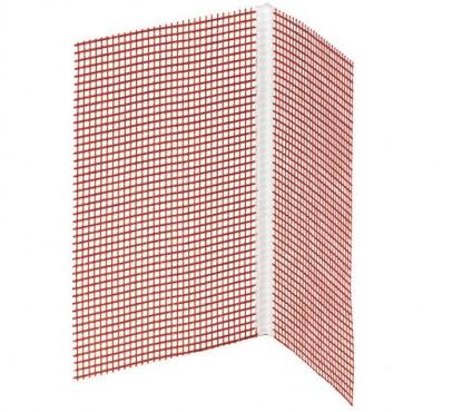 Prezentare produs Accesorii pentru sisteme termoizolante BAUMIT - Poza 9