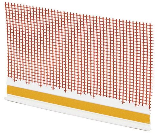 Accesorii pentru sisteme termoizolante BAUMIT - Poza 11