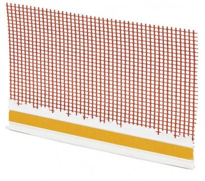Prezentare produs Accesorii pentru sisteme termoizolante BAUMIT - Poza 11
