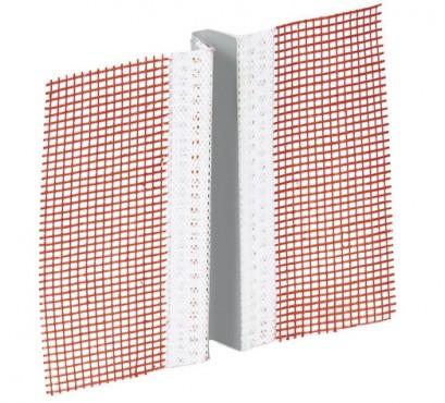 Prezentare produs Accesorii pentru sisteme termoizolante BAUMIT - Poza 16