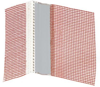 Prezentare produs Accesorii pentru sisteme termoizolante BAUMIT - Poza 17