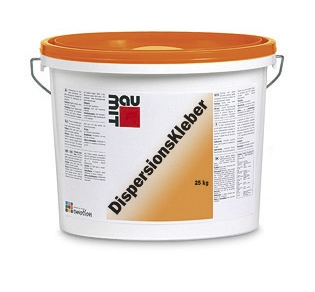 Prezentare produs Componente sisteme termoizolante BAUMIT - Poza 4