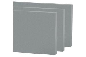 Termosistem polistiren expandat Sistemul termoizolant BAUMIT STARoferaadeziv alb de clasa superioara pentru lipire si spacluireStarContact White;polistiren expandat pentru fatada grafitat - StarTherm - EPS Plus;plasa din fibra de sticla Premium -StarTex;grund premiumPremiumPrimer;tencuiala decorativa siliconicaSilikonTop.Sistemul termoizolant BAUMIT DUOoferaadeziv placi termoizolanteDuoContact;polistiren expandat pentru fatada DuoTherm;plasa din fibra de sticla -DuoTex;grund universalUniPrimer;tencuiala decorativaDuoTop