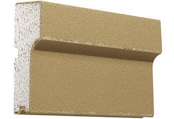 Prezentare produs Profile pentru solbancuri BAUMIT - Poza 1