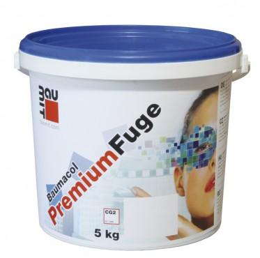 Prezentare produs Adezivi pentru placari ceramice BAUMIT - Poza 8