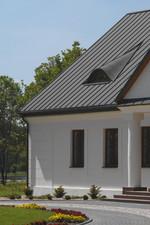 Centru de conferinte Polonia RUUKKI - Poza 3